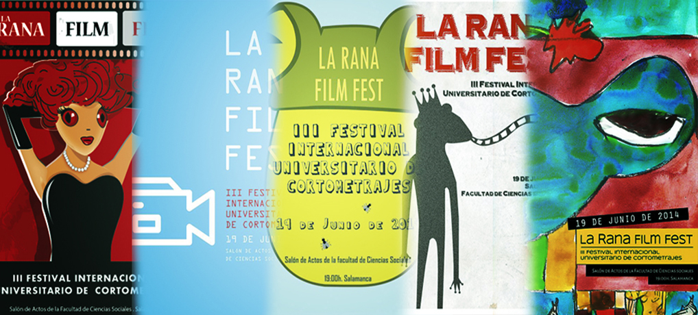 Sebusca_RanafilmFest_Slider2