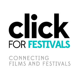 clickforfestivals blanco(1)