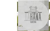 La Rana Film Fest